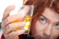 Лечение классического алкоголизма в Самаре