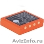 Аккумуляторная батарея HBC-Radiomatic BA 225030 - Изображение #3, Объявление #1158961