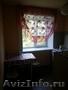 """2-х комнатная на сутки метро""""Гагаринская"""" - Изображение #5, Объявление #1154629"""