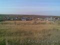 Земельный участок на обводной дороге., Объявление #1162724