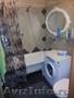 """2-х комнатная на сутки метро""""Гагаринская"""" - Изображение #2, Объявление #1154629"""