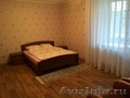 2-х комнатная на сутки ул,Ленинская,141 - Изображение #3, Объявление #1158699