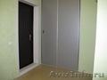 1-комнатная на сутки на московском шоссе,57 - Изображение #6, Объявление #1188872