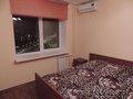 2-х комнатная на сутки ул,Демократическая,2б - Изображение #3, Объявление #1205585