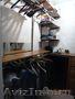2-х комнатная на сутки ул,5-я просека,95 - Изображение #5, Объявление #1217359