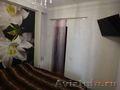 2-х комнатная на сутки ул,5-я просека,95 - Изображение #6, Объявление #1217359