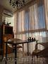 2-х комнатная на сутки ул,5-я просека,95 - Изображение #7, Объявление #1217359