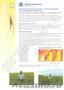 Удобрения: карбамид, аммиачная селитра, сульфат аммония - Изображение #4, Объявление #1003223