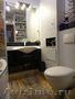 2-х комнатная на сутки ул,5-я просека,95 - Изображение #2, Объявление #1217359