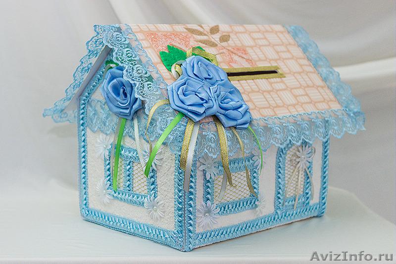 Изображение #3 · Свадебные аксессуары оптом от производителя SP-opt sewing & printing