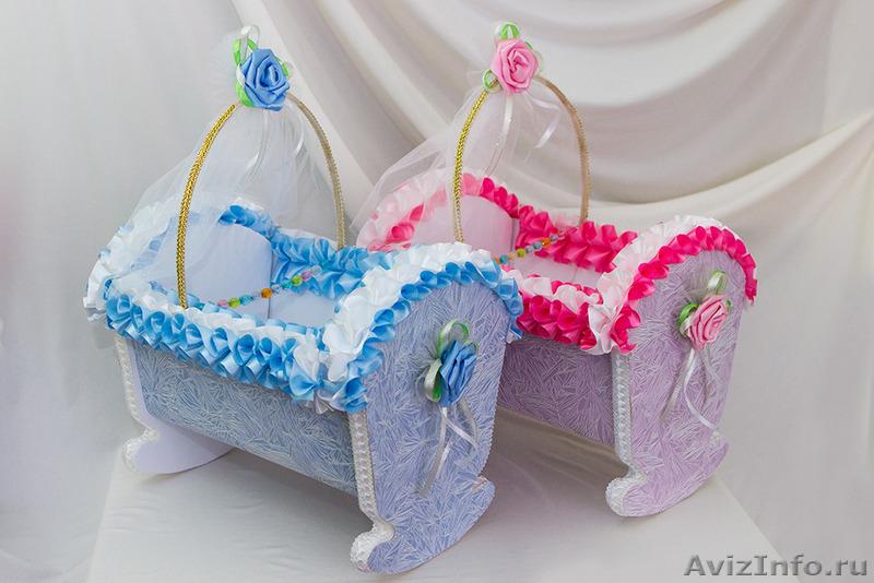 Изображение #4 · Свадебные аксессуары оптом от производителя SP-opt sewing & printing