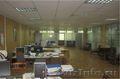 Сдаются в аренду офисные помещения в центре Самары по 250 руб.