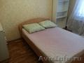 3-х комнатная  сутки ул,Осипенко,8 - Изображение #3, Объявление #1255378