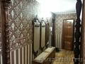 3-х комнатная  сутки ул,Осипенко,8 - Изображение #5, Объявление #1255378
