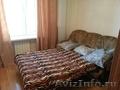 3-х комнатная  сутки ул,Осипенко,2а - Изображение #7, Объявление #1255377