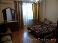 3-х комнатная  сутки ул,Осипенко,2а - Изображение #8, Объявление #1255377