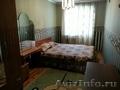3-х комнатная  сутки ул,Осипенко,8 - Изображение #6, Объявление #1255378