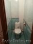 3-х комнатная  сутки ул,Осипенко,2а - Изображение #9, Объявление #1255377