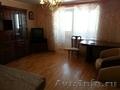 3-х комнатная  сутки ул,Осипенко,2а - Изображение #4, Объявление #1255377