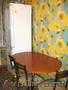 3-х комнатная на сутки ул.Агибалова.68 - Изображение #4, Объявление #1278210
