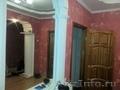3-х комнатная на сутки ул.Полевая.71 - Изображение #2, Объявление #1278201