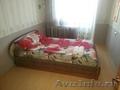 3-х комнатная на сутки ул.Агибалова.68 - Изображение #6, Объявление #1278210