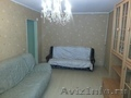 3-х комнатная на сутки ул.Агибалова.68 - Изображение #3, Объявление #1278210