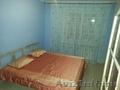 3-х комнатная на сутки ул.Агибалова.68 - Изображение #2, Объявление #1278210