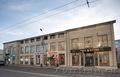 Ресторан(бар, клуб)  полностью обустроенный сдам  аренду. - Изображение #3, Объявление #1294090