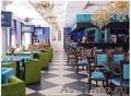 Ресторан(бар, клуб)  полностью обустроенный сдам  аренду. - Изображение #2, Объявление #1294090