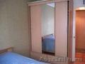 2-х комнатная на сутки ул.Осипенко.24 - Изображение #4, Объявление #1296120