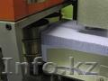 Станки для производства Вискозной ,Замшевой и др. салфеток - Изображение #4, Объявление #1294761