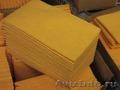 Станки для производства Вискозной ,Замшевой и др. салфеток - Изображение #3, Объявление #1294761