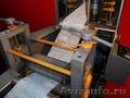 Станки для производства Бумажной Салфетки от производителя, Объявление #1294759