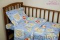 Подушки для беременных, подушки для новорожденных и детские КПБ - Изображение #6, Объявление #1286697