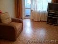 2-х комнатная на сутки ул.Осипенко.24 - Изображение #3, Объявление #1296120