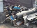 Продаём техническую трубу для переработки