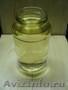 Бензин прямогонный марка  В,  ТУ 38.401-58-414-2014