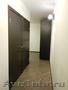1-комнатная на сутки ул.Радонежская 9 - Изображение #3, Объявление #1306410