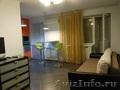 1-комнатная на сутки ул.Радонежская 9 - Изображение #5, Объявление #1306410