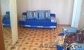 1-комнатная на сутки ул.Владимирская 22 - Изображение #4, Объявление #1318824