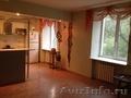 2-х комнатная на сутки проспект Масленникова 21 - Изображение #3, Объявление #1311999