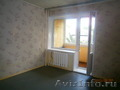 Продам однокомнатную квартиру в Усть- Кинельском