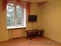 2-х комнатная на сутки проспект Масленникова 21 - Изображение #5, Объявление #1311999
