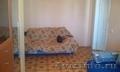 1-комнатная на сутки ул.Владимирская 22 - Изображение #3, Объявление #1318824