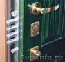 врезка замков  в двери - Изображение #2, Объявление #895568