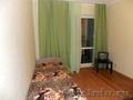 2-х комнатная на сутки на Авроре - Изображение #4, Объявление #1322099