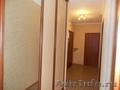 2-х комнатная на сутки на Авроре - Изображение #7, Объявление #1322099