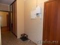 2-х комнатная на сутки на Авроре - Изображение #8, Объявление #1322099