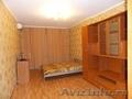 2-х комнатная на сутки на Авроре - Изображение #3, Объявление #1322099